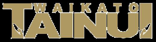 Waikato-Tainui-Gold-Logo-white-background-2
